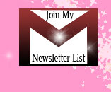 Join Newsletter Button